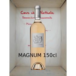 """IGP Gard """"La Nuit Tous Les Chats sont Gris"""" 2017 Magnum"""