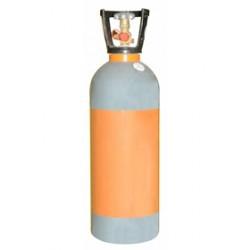 Bouteille de Gaz 10kg pour Tireuse 30 litres