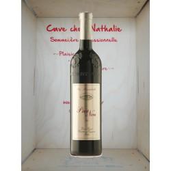 Oltrepo Pavese - Pinot Noir - Luigi Scarani 2016