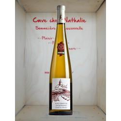 """Gewurztraminer """"Grand Cru Ollwiller"""" - Cave du Vieil Armand"""