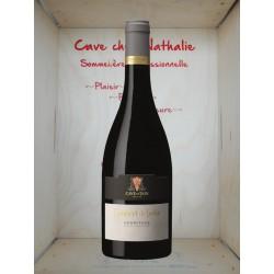 """Hermitage """"Gambert de Loche"""" rouge - Cave de Tain"""