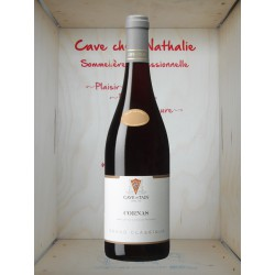 "Cornas "" Grand Classique"" - Cave de Tain"