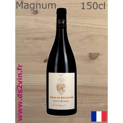 Saint Joseph Coeur de Rochevine | Domaine de Richevine | Rouge 2012 - 150cl