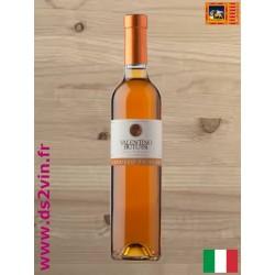 Colli Orientali Verduzzo Friulano - Azienda Valentino Butussi - Blanc doux