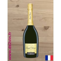 "Champagne brut ""Cuvée Royale"" - Champagne Joseph Perrier"