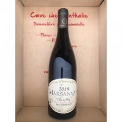 Magnum Marsannay la Côte Clos du Roy - Domaine Hervé Charlopin