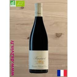 Pommard Les Vignots - Domaine Chantal Lescure