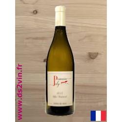 Côtes du Jura L'Etoile - Domaine Joly