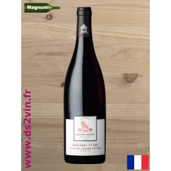 Magnum Mercurey 1er Cru Clos des Grands Voyens - Domaine Jeannin Naltet