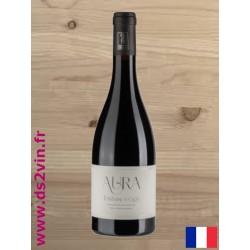 """IGP Vaucluse rouge """"Aura"""" - Fontaine du Clos - Magnum"""