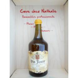Côtes du Jura Vin Jaune - Domaine du Tausson