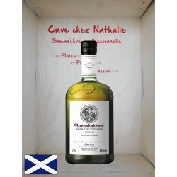"""Whisky Bunnahabhain """"Toiteach"""" - Ecosse"""