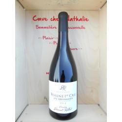"Beaune 1er Cru ""Cuvée Antonin"" - Domaine Doussot Rollet"