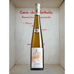 Alsace Gewurztraminer - Sélection de Grains Nobles 2007