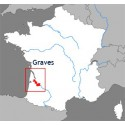AOC Graves