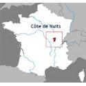 Côte de Nuits
