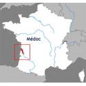 AOC Médoc